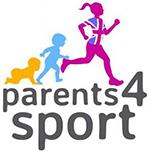 parents4sports