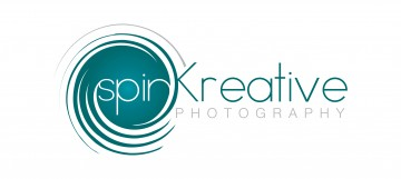 spinKreative_logo